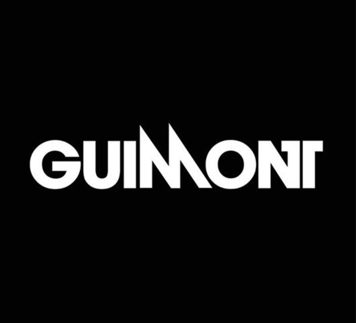 Guimont dj Tour Dates