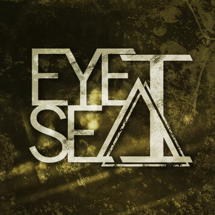 Eye Sea I Tour Dates