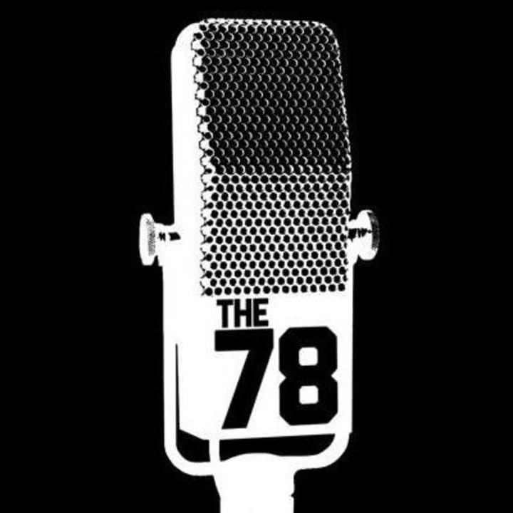 The78band Tour Dates
