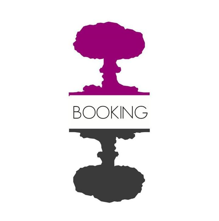 Double Damage Booking Tour Dates