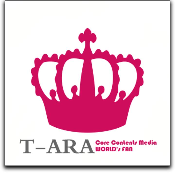 T-ara Core Contents Media World's Fan Tour Dates