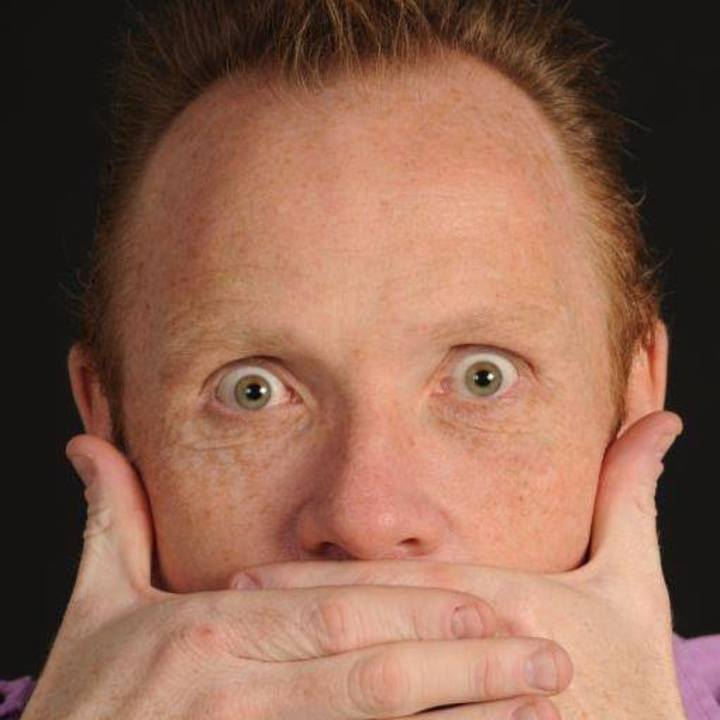 Andre The Hilarious Hypnotist Tour Dates