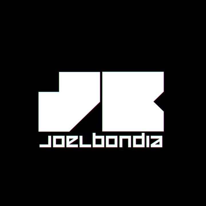 Joel Bondia (Official Site) Tour Dates