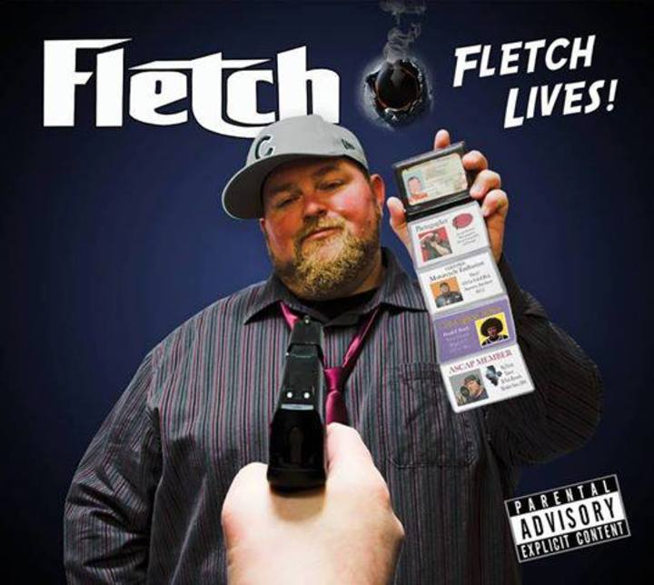 Fletch Tour Dates