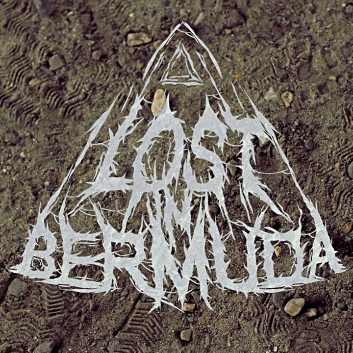 Lost In Bermuda Tour Dates