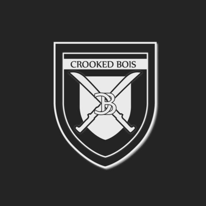 CROOKED BOIS Tour Dates