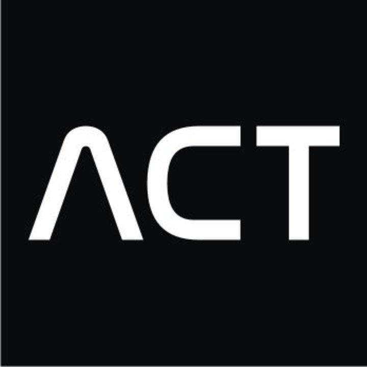 Trupa ACT Tour Dates