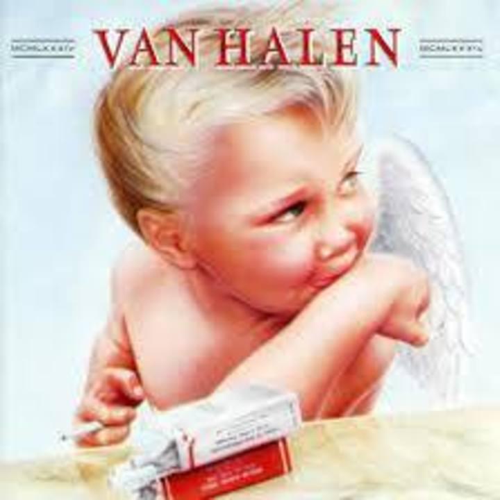 Van Halen fans Tour Dates