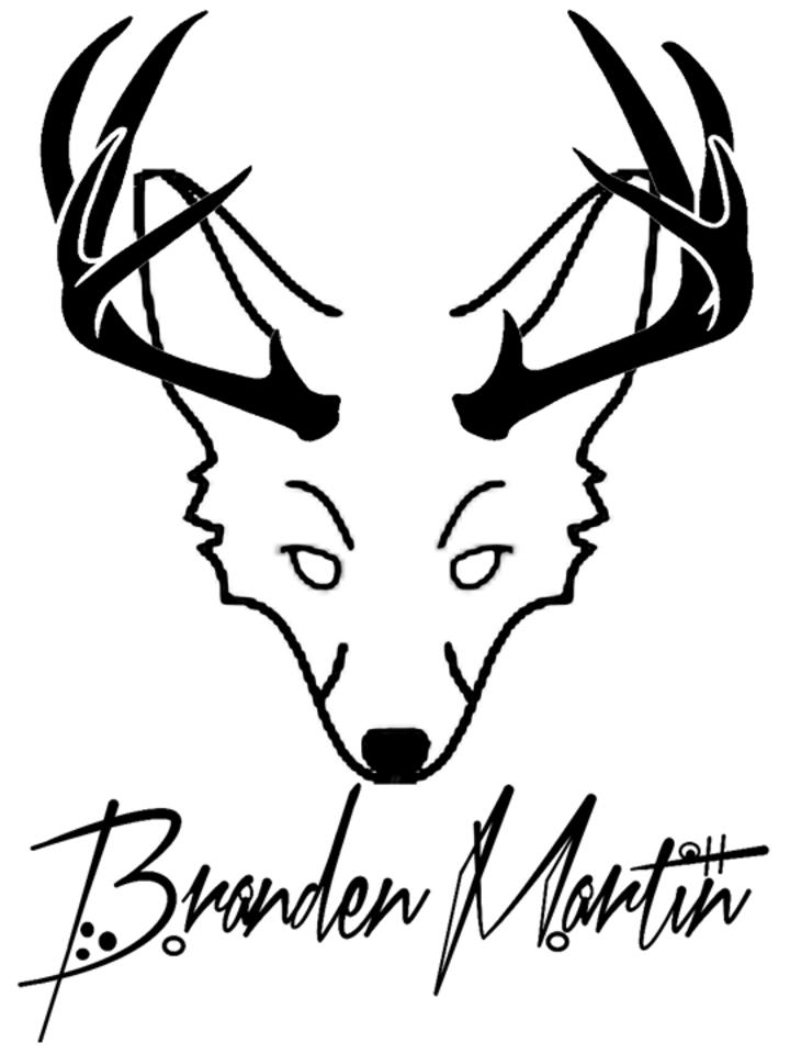 Branden Martin Tour Dates