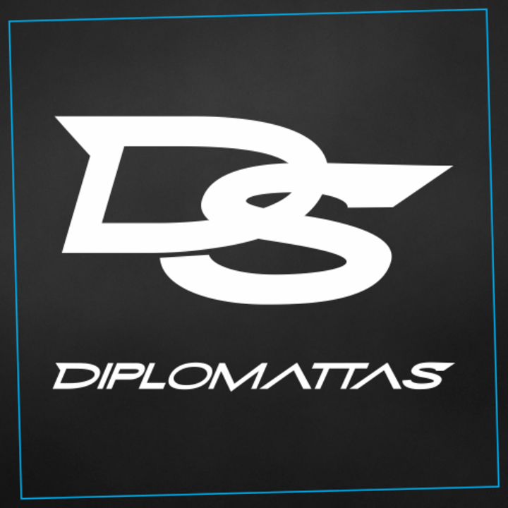 Diplomattas Tour Dates