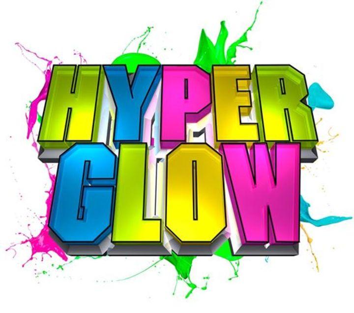 Hyperglow Tour Tour Dates