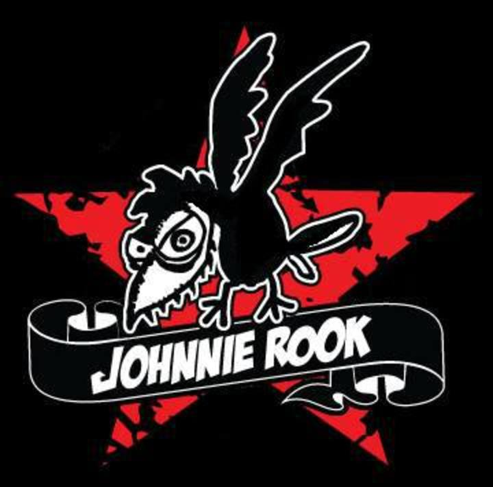JOHNNIE ROOK Tour Dates