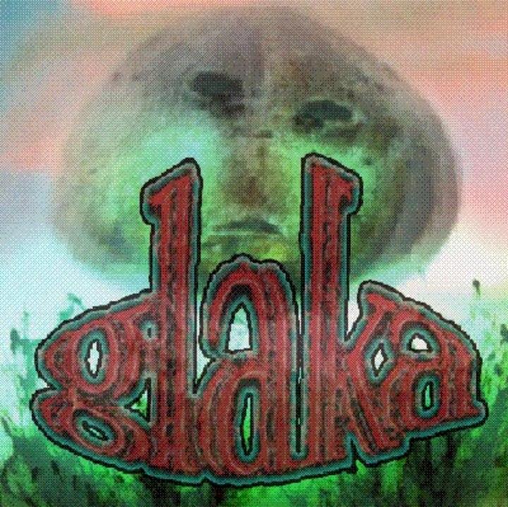 Glaka Tour Dates