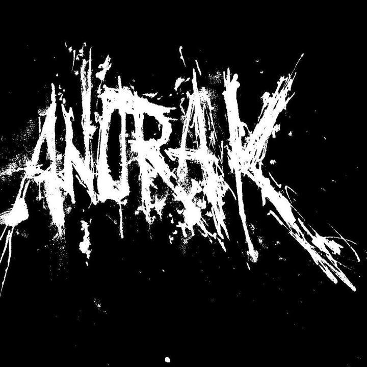 Anorak Tour Dates