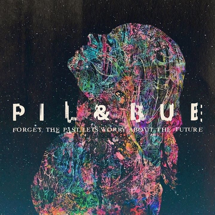 Pil & Bue Tour Dates