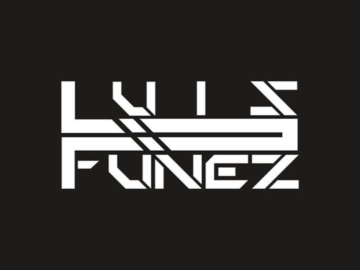 Luis Funez Tour Dates