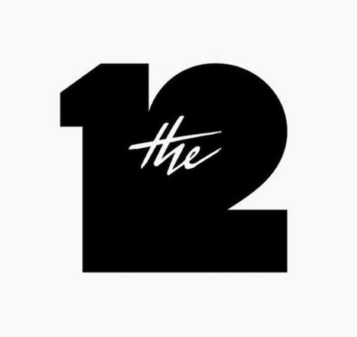 Twinz Beatz Tour Dates