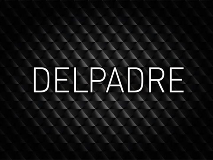 Del Padre Tour Dates