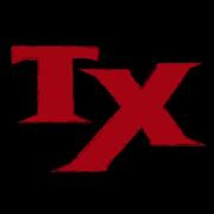 Tilt X Tour Dates