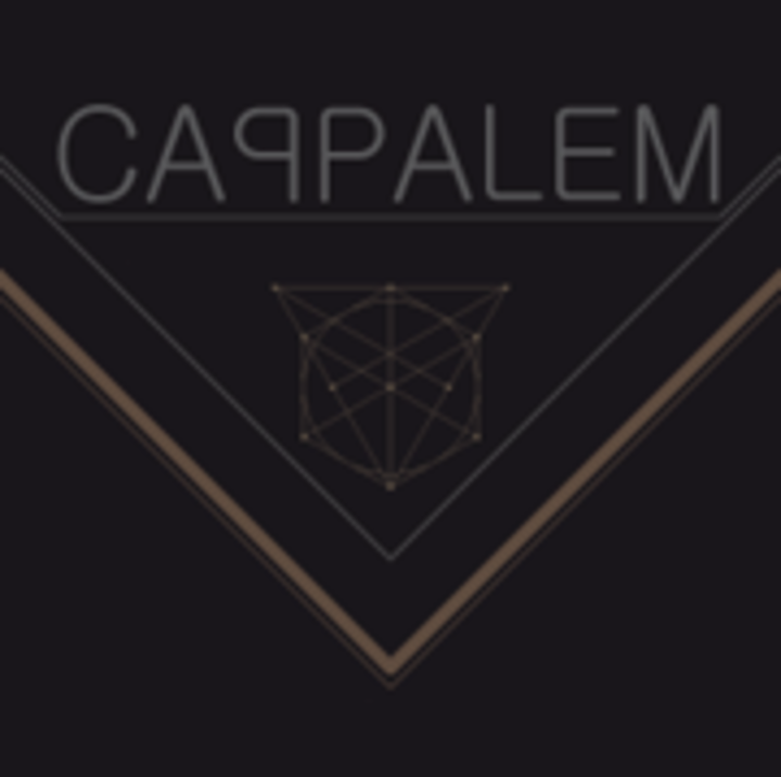 Cappalem Tour Dates