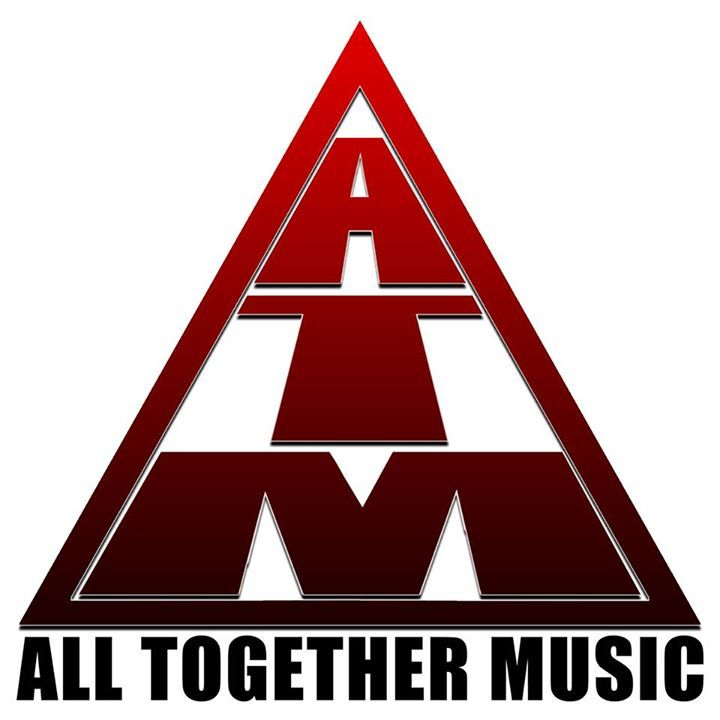 All Together Music Tour Dates