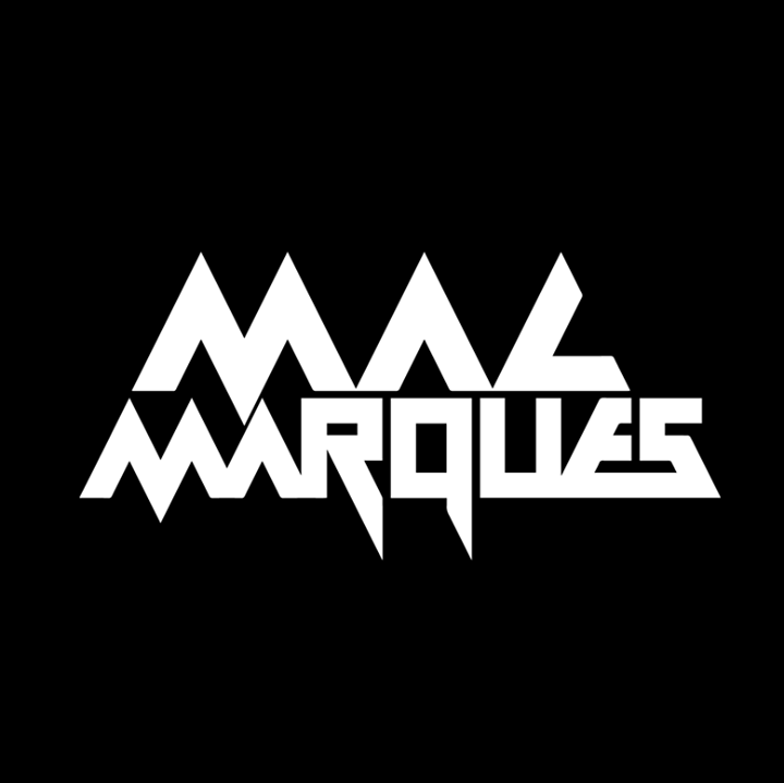 Mac Marques Tour Dates