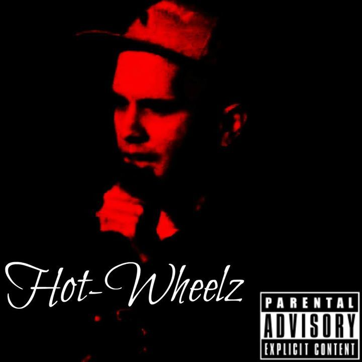 Hot-Wheelz Tour Dates