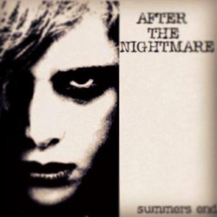 After The Nightmare Tour Dates