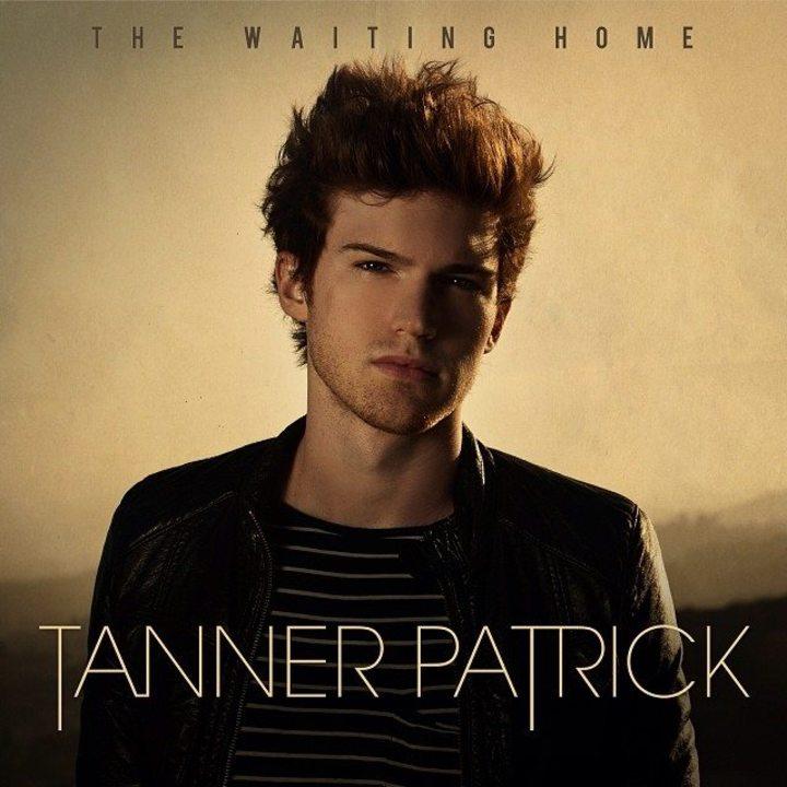 Tanner Patrick BR Tour Dates