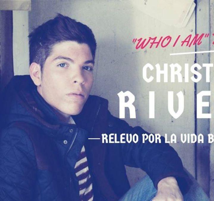 Christian Rivera Tour Dates