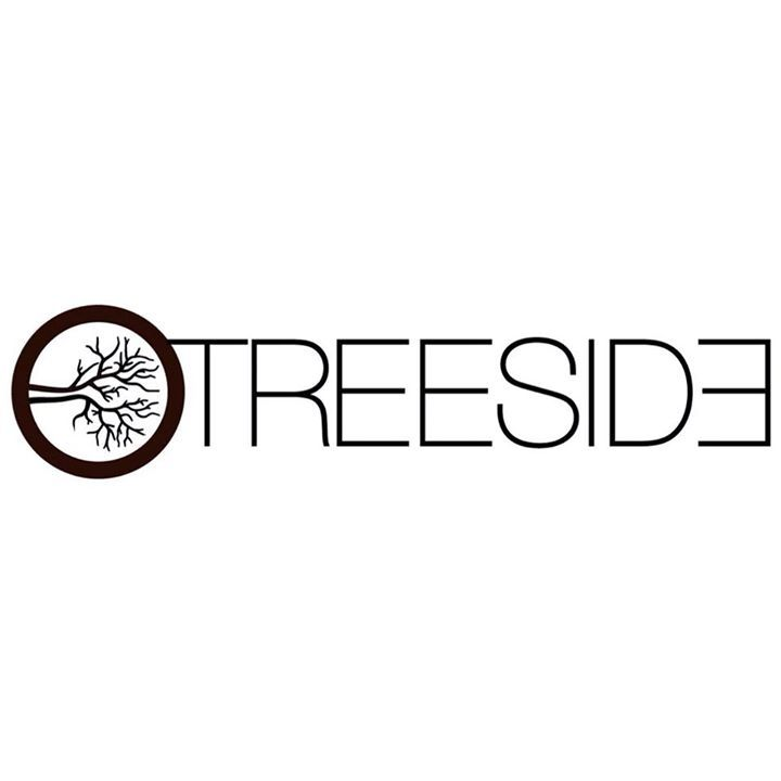 Treeside Tour Dates