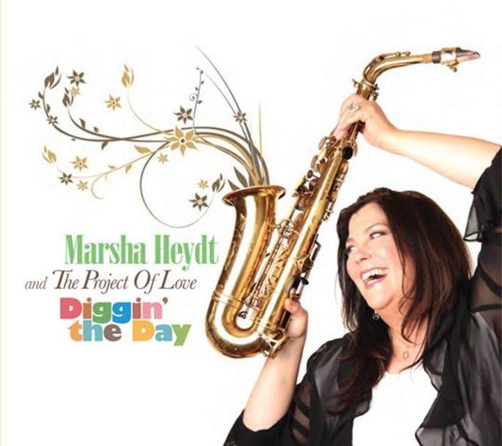 Marsha Heydt Tour Dates