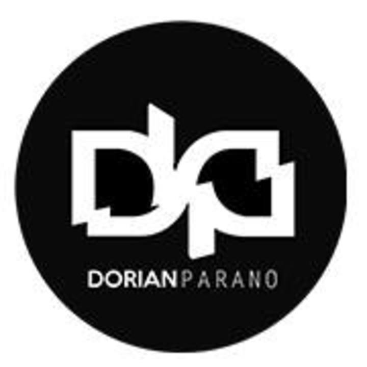 Dorian Parano Tour Dates