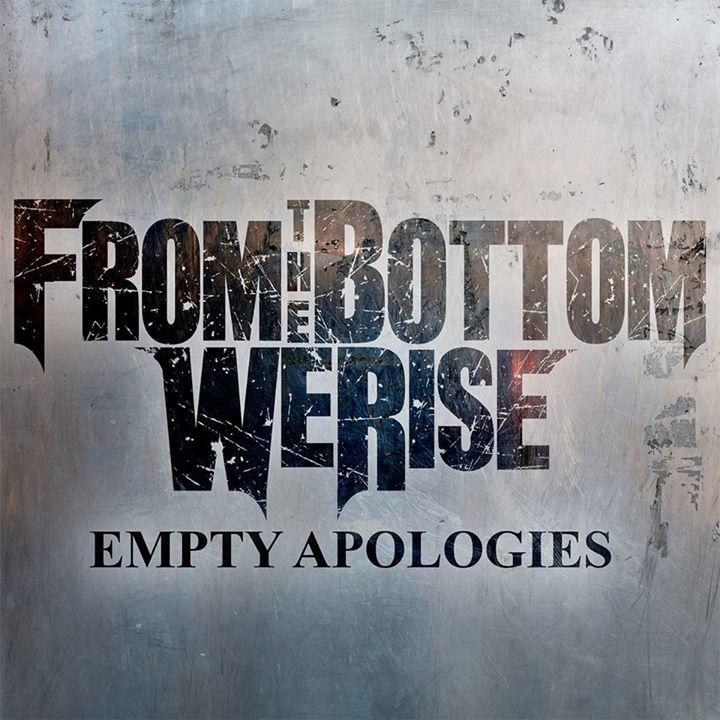 FromTheBottomWeRise (FTBWR) Tour Dates