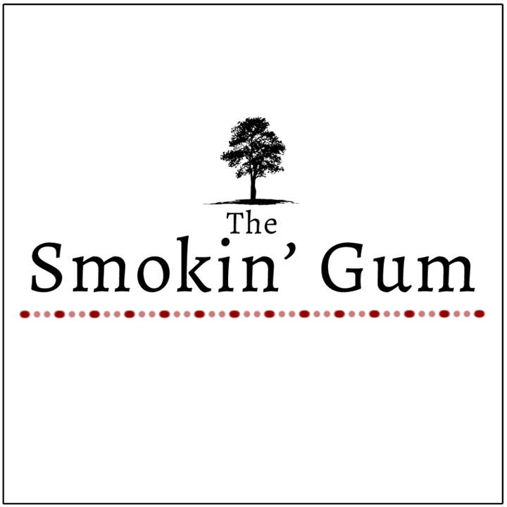 The Smokin Gum Tour Dates