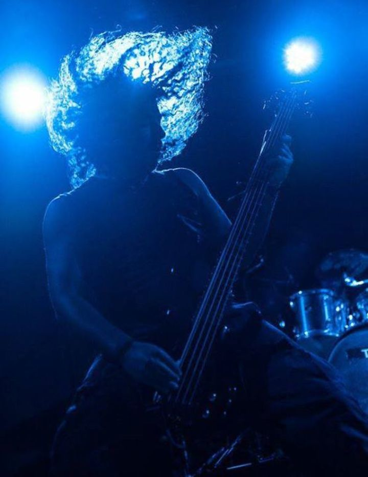 Samer Zouein (Bassist) Tour Dates