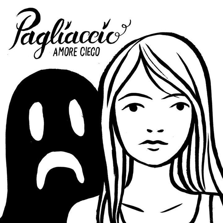 Pagliaccio Tour Dates