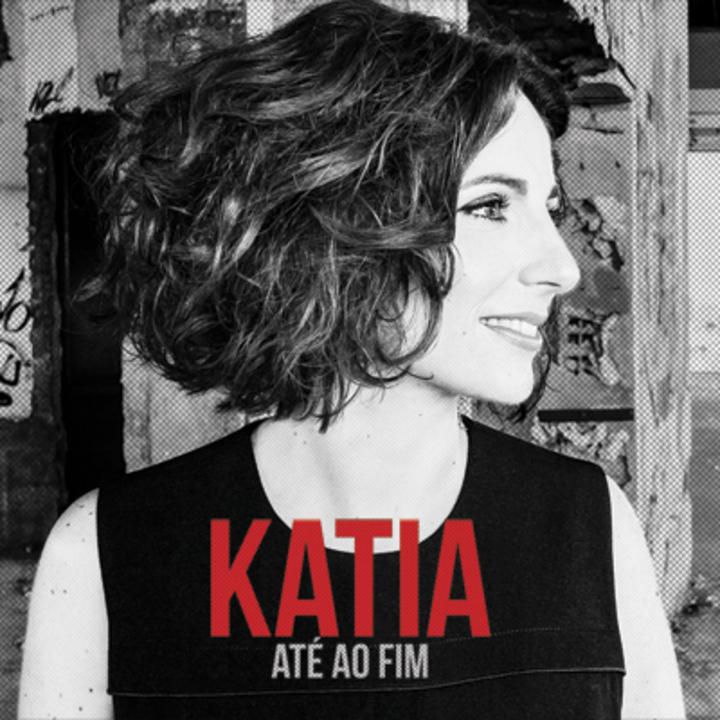 Katia Guerreiro Oficial Tour Dates