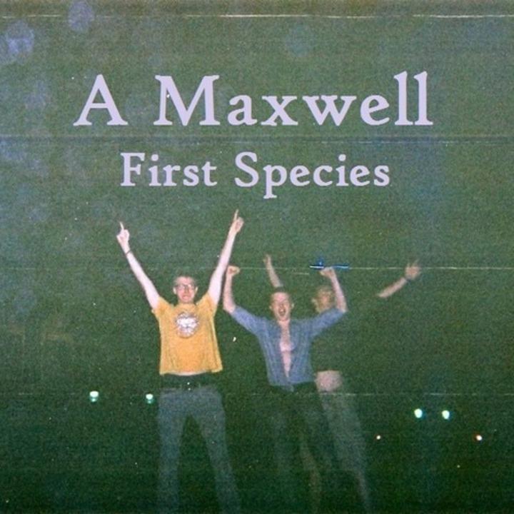 A Maxwell Tour Dates
