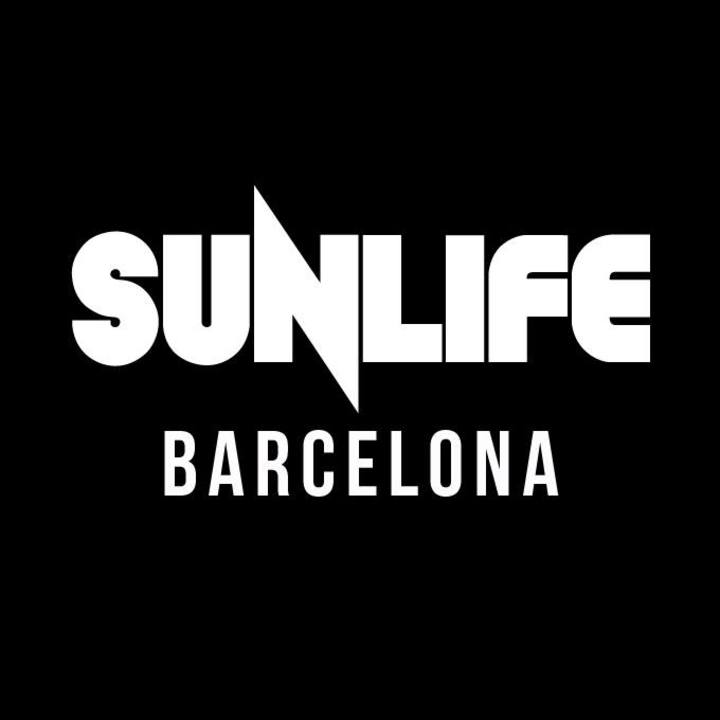 Sunlife Bcn Tour Dates