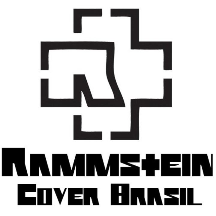 Rammstein Cover Brasil Tour Dates