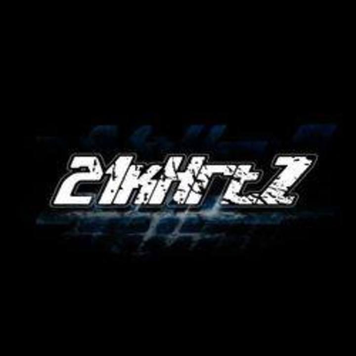 21kHrtZ Tour Dates