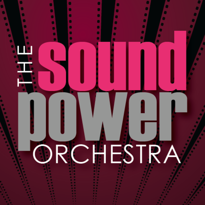 The Soundpower Orchestra Tour Dates