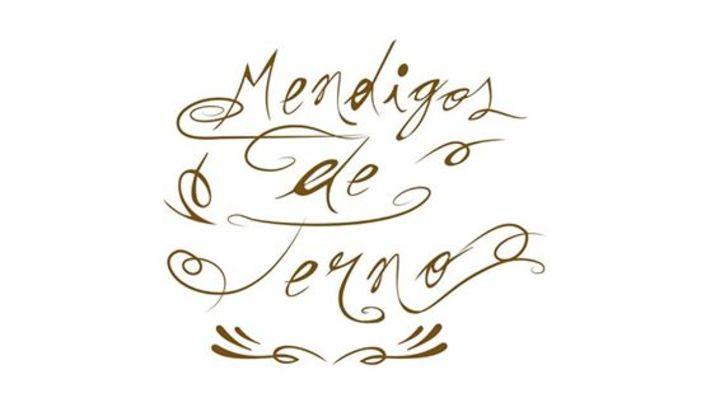 Mendigos De Terno Tour Dates