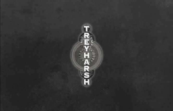 TreyHarsh Tour Dates