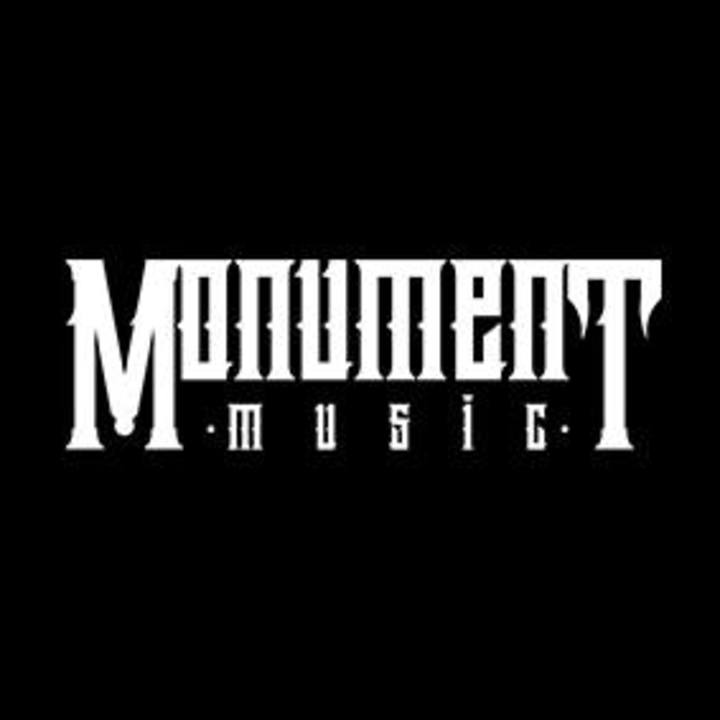 Monument Music Tour Dates