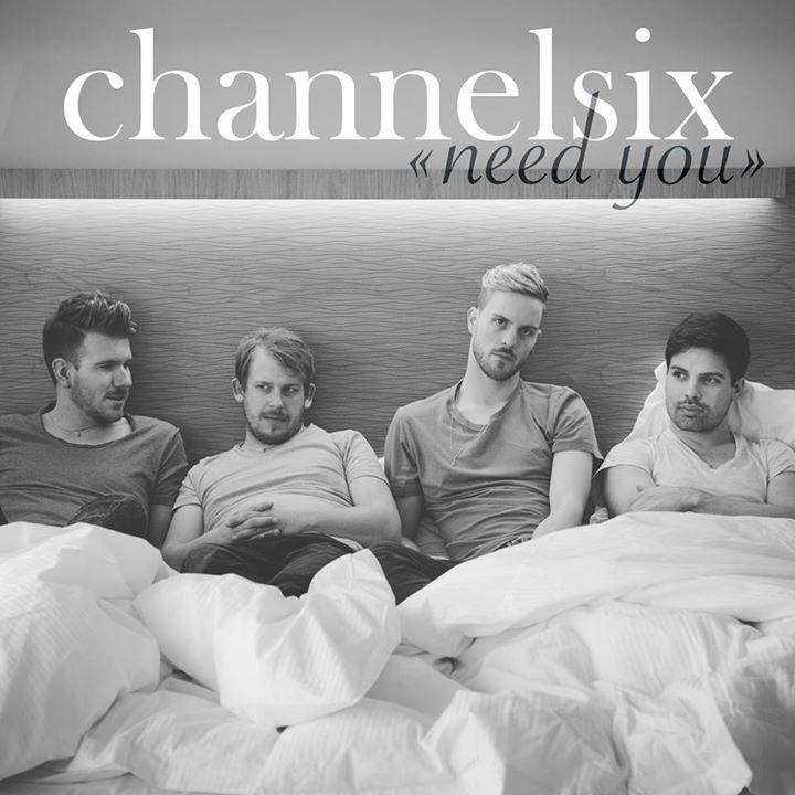 channelsix Tour Dates