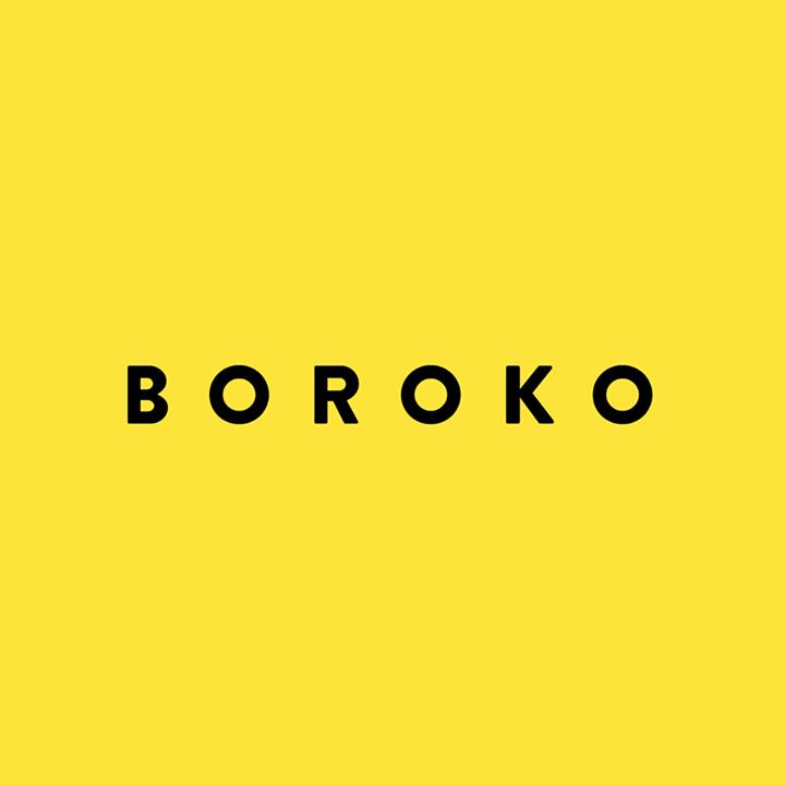 Boroko Tour Dates