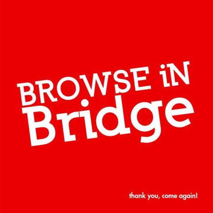 Browse In Bridge Tour Dates