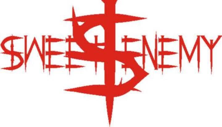 Sweet Enemy Tour Dates